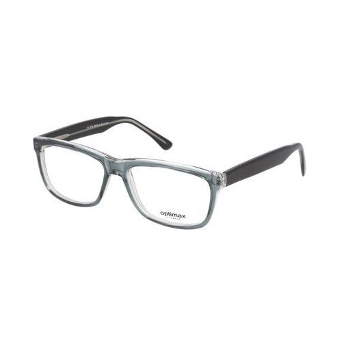 Okulary Optimax OTX 20016 A