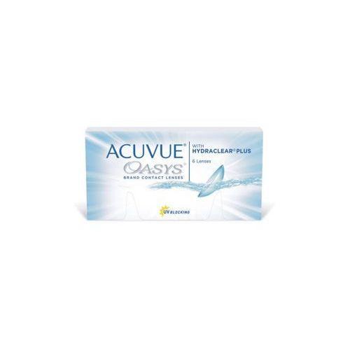 Acuvue Oasys 3 szt., 015_20160818220437