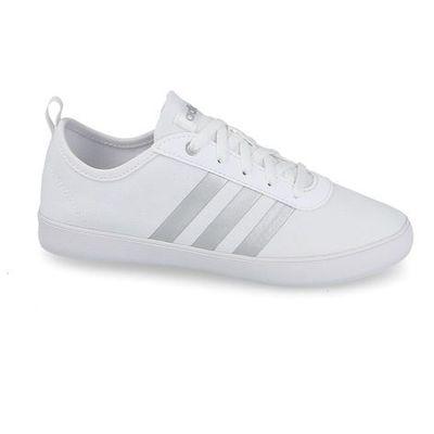 adidas neo label buty damskie
