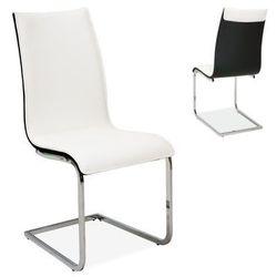 Krzesła  Signal ExitoDesign