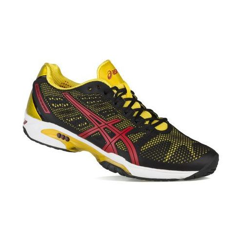 Asics Gel-Solution Speed 2 E400Y-9023