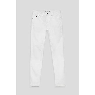 fc215d38d278a Tommy hilfiger - jeansy dziecięce 140-176 cm ANSWEAR.com