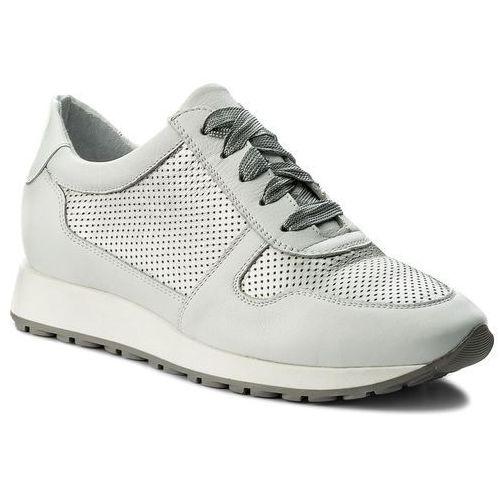 2df2640ceb518 Sneakersy - mahon 3x 18gr1372431es 123 marki Eva minge ceny opinie i ...