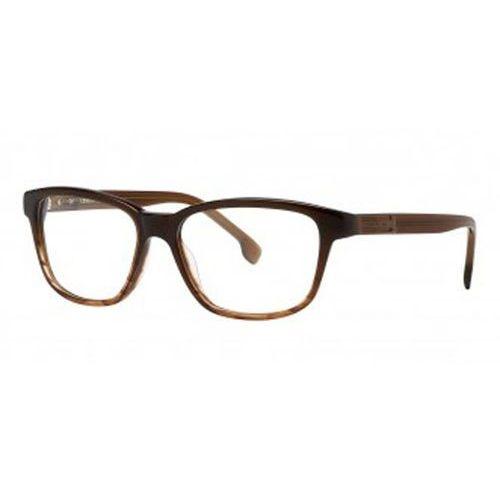 Okulary Korekcyjne Cerruti CE6056 C02