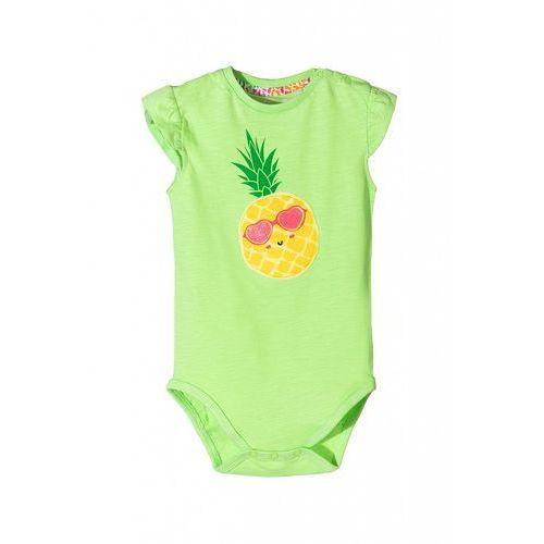 Body dla niemowlaka 5t3638 marki 5.10.15.