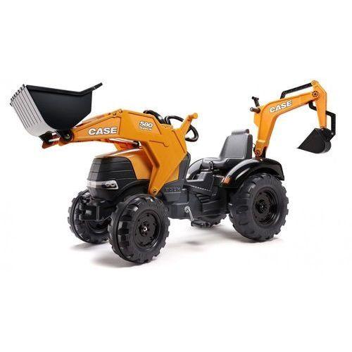 Falk traktor case (3016200997146)