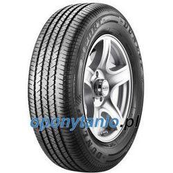 Dunlop Sport Classic 205/70 R14 95 W