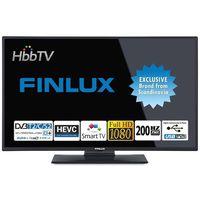 TV LED Finlux 43FFA5160 - BEZPŁATNY ODBIÓR: WROCŁAW!