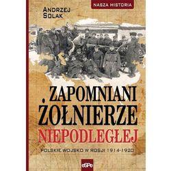 Książki militarne  eSPe