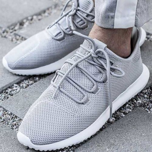 tubular shadow (ac7160) marki Adidas