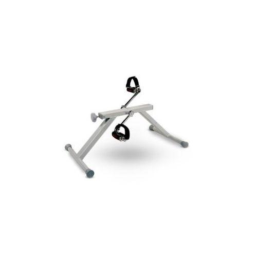 Rotor do ćwiczeń kończyn dolnych wolnostojący rdw Tech - med