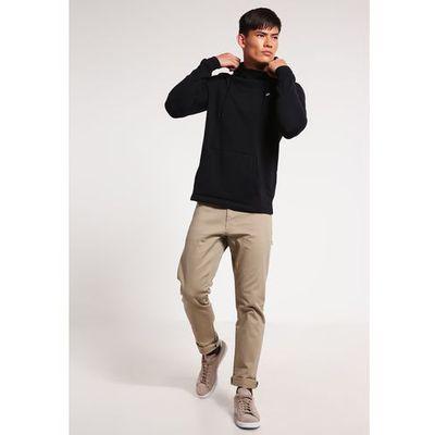Spodnie męskie Nike SB ESATNA.PL