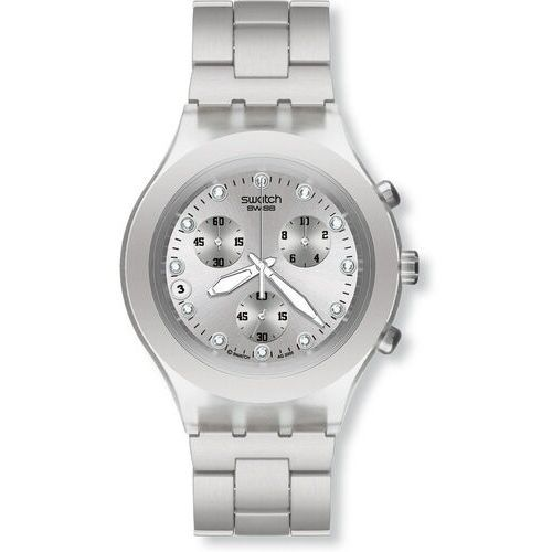 Swatch SVCK4038G