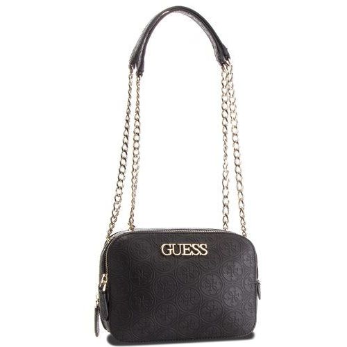 Handbag GUESS Heritage Pop HWSG71 78140 BLS