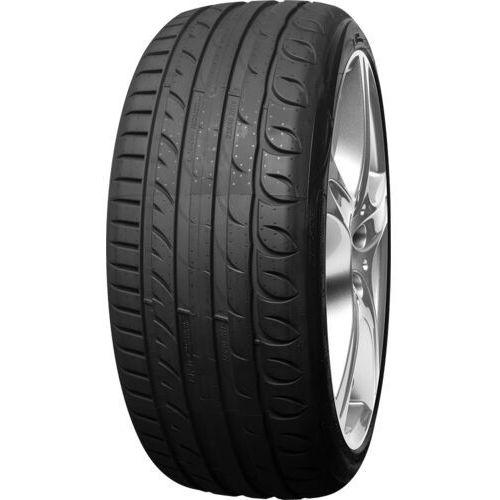 Kormoran Ultra High Performance 235/45 R18 98 Y