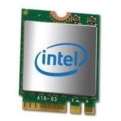 Karty sieciowe  Intel Yalu.pl
