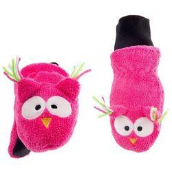 Rękawiczki dla dzieci  FlapJack Jedyny Sklep