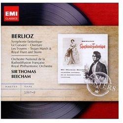 Pozostała muzyka rozrywkowa  Empik.com InBook.pl