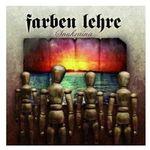 Farbenheit (white Vinyl) - Farben Lehre (Płyta winylowa) (5907996081110)