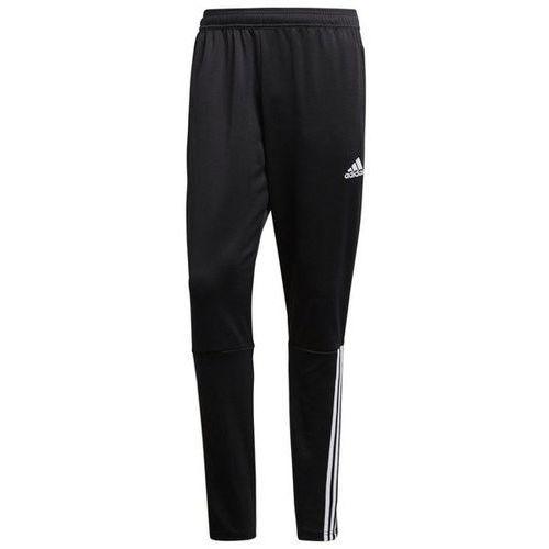 Spodnie treningowe regista 18 junior cz8659 marki Adidas