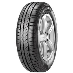 Pirelli Cinturato P1 Verde 155/60 R15 74 H