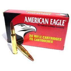 Amunicja  American Eagle SHARG.PL