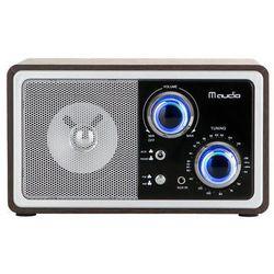 Radioodbiorniki  M-Audio