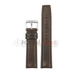 Paski do zegarków Bros Król-net