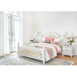 Łóżka  attribute=