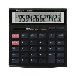 Kalkulatory szkolne  Vector Solokolos.pl