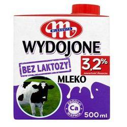 Nabiał  Mlekovita bdsklep.pl