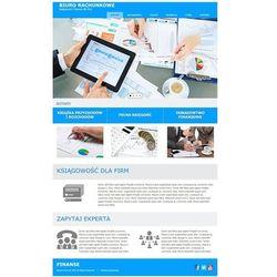 Oprogramowanie do WWW  NETSTAR Soft24.biz Oprogramowanie dla biznesu