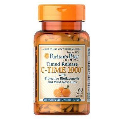 Pozostałe zdrowie Intenson Hurtownia Suplementów Diety i Kosmetyków Relax