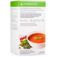 Herbalife Zupa pomidorowa - 672 g