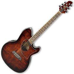 Gitary akustyczne i elektroakustyczne  IBANEZ Salony Muzyczne Riff