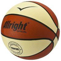 Allright Piłka do koszykówki centre 7