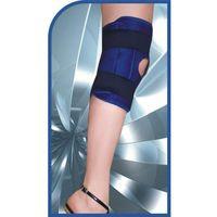Opaska magnetyczna na kolano marki Trademark szablowski