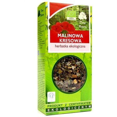 Przyprawy i zioła DARY NATURY - herbatki BIO biogo.pl - tylko natura