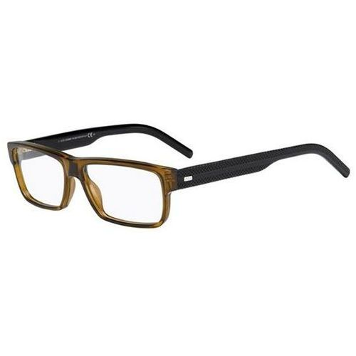 Okulary Korekcyjne Dior BLACK TIE 180 2WC/15