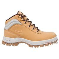 Buty Nike Mandara - 333667-771, NIKE, 41-46