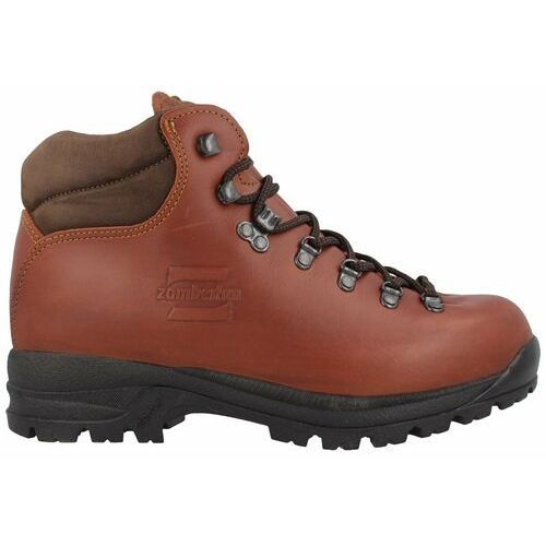Buty Zamberlan 307 Trail Lite HBS - 307HHBAM14 (8032618226703)