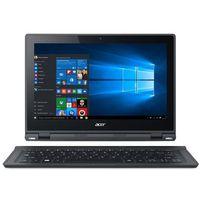Acer Aspire  NT.GA9EP.001