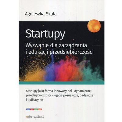 E-booki Skala Agnieszka