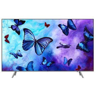 Telewizory LED Samsung MediaMarkt.pl