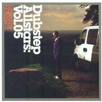 Różni Wykonawcy - Dubstep Allstars: Vol.05 (mixed By N-type) (Muzyka elektroniczna)