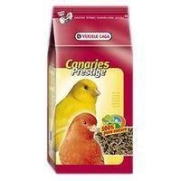 VERSELE-LAGA Prestige Canaries pokarm dla kanarków op.0,5kg-20kg
