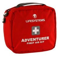 Lifesystems- Apteczka lifesystems adventurer first aid kit