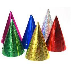 Czapki i nakrycia głowy dla dzieci Party Deco PartyShop Congee.pl