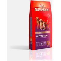 Dwupak Mera Dog - Care High Premium Reference, 2 x 12,5 kg (4025877510502)