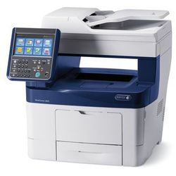 Xerox 3655 ### Gadżety Xerox ### Eksploatacja -10% ### Negocjuj Cenę ### Raty ### Szybkie Płatności ### Szybka Wysyłka